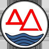PMC Millennium  PMC กาว ผู้ผลิตกาวอุตสาหกรรม กาวลาเท็กซ์ กาวแท่ง กาวฮอทเมลท์ กาวน้ำ