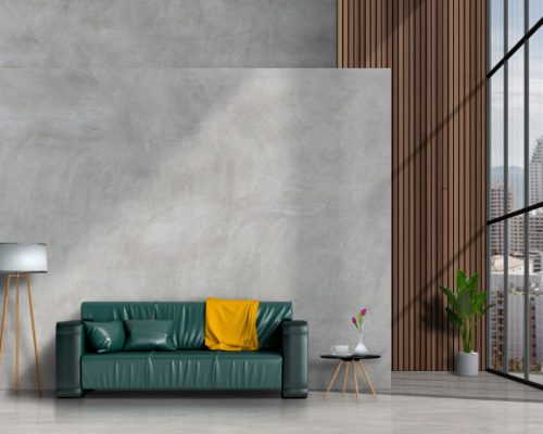 interior-modern-living-room-with-sofa-plant-lamp_38322-866